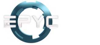 AMD EPYC - Now Available at Thinkmate