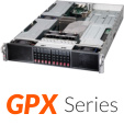 GPX Series