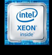 Intel Xeon Servers