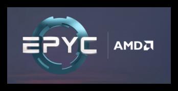 TYAN AMD EPYC 7001 Server