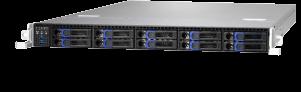TYAN Intel Xeon Scalable Servers