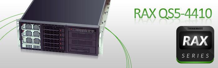 RAX QS5-4410
